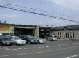 (有)ヌヴォラーリ の店舗画像