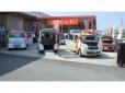 ヌヴォラーリ 真岡店 の店舗画像