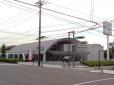 ホンダカーズ茨城西 守谷絹の台店の店舗画像
