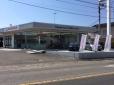 ホンダカーズ茨城西 古河大野店の店舗画像