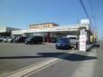 ホンダカーズ茨城西 神栖堀割店の店舗画像