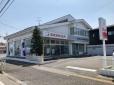 ホンダカーズ福島南 須賀川店の店舗画像