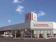 ホンダカーズ茨城西 U−select水戸南(認定中古車取扱店)の店舗画像
