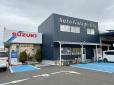 オートガレージオオタ 谷原 の店舗画像