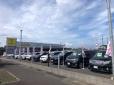 カーセブン 神栖店 の店舗画像