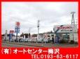 (有)オートセンター梅沢 の店舗画像