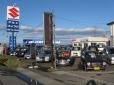 カーショップ市ノ渡 の店舗画像