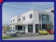 株式会社 センターライン の店舗画像