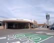 旭川トヨペット(株) 富良野店の店舗画像