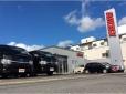 オートショップ道央 オートボーイ旭川店の店舗画像