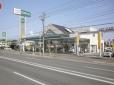 札幌トヨペット(株) 滝川店の店舗画像