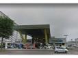 札幌トヨペット(株) クルマックス琴似店の店舗画像