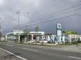 札幌トヨペット(株) 岩内店の店舗画像