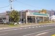 札幌トヨペット(株) 伊達店の店舗画像
