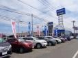 札幌日産自動車(株) 千歳カープラザの店舗画像