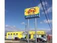札幌日産自動車(株) くるまるく苫小牧の店舗画像