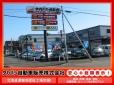 タカハシ自動車販売(株) の店舗画像