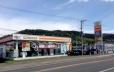 トヨタカローラ札幌(株) 芦別店の店舗画像