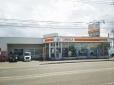 トヨタカローラ札幌(株) ジョイック花川の店舗画像