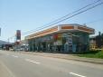 トヨタカローラ札幌(株) ジョイック余市の店舗画像