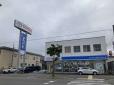 ネッツトヨタ旭川(株) るもい店の店舗画像