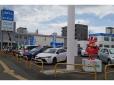 ネッツトヨタ札幌(株) 中古車北31条店の店舗画像