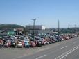フォーポイント北見 の店舗画像