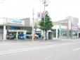 北海道マツダ販売(株) 山鼻店の店舗画像