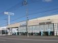 北海道マツダ販売(株) 北空知店の店舗画像