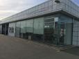 北海道マツダ販売(株) 苫小牧店の店舗画像