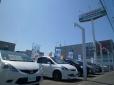 ホンダカーズ南北海道(株) U−Select室蘭の店舗画像