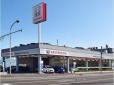 Honda Cars 北海道 宮の森店(認定中古車取扱店)の店舗画像