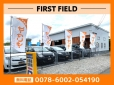 First Field の店舗画像