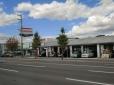 函館日産自動車(株) U−carセンター石川の店舗画像