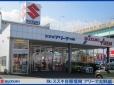 スズキ自販福岡 スズキアリーナ大野城の店舗画像