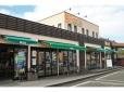 ケイカフェ ちくしの店の店舗画像