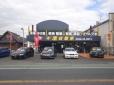 浩自動車 の店舗画像