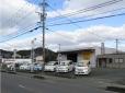 (有)ガレージスポットエシマ の店舗画像