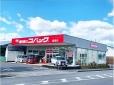 日産チェリー東濃販売(株) の店舗画像