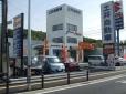 土井自動車販売(株) の店舗画像