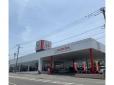 ホンダカーズ福岡 天拝坂店(認定中古車取扱店)の店舗画像