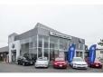 Volkswagen函館 の店舗画像