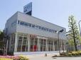 Audi池袋 の店舗画像