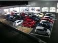 MID.α CARS の店舗画像