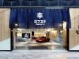 G735Gallery の店舗画像