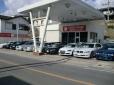 カスタムガレージ の店舗画像