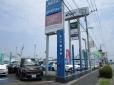 ネッツトヨタ西日本 東合川U−Carセンターの店舗画像