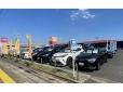 トヨタカローラ博多 遠賀マイカーセンターの店舗画像