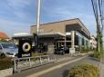 メルセデス・ベンツ武蔵村山 羽村サーティファイドカーセンター の店舗画像