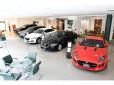 ジャガー・ランドローバー福岡中央 認定中古車センター の店舗画像